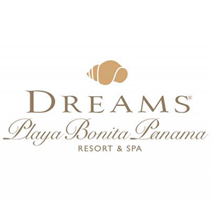 Playa-Bonita-Dreams